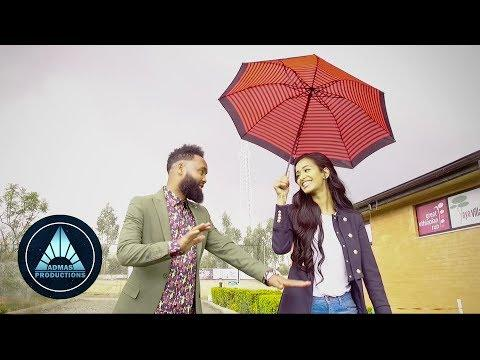 Dawit Nega - Benetselay - Ethiopian Tigrigna Music 2018