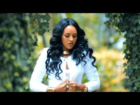 Mahlet Gebregiorgis - Na | ና - New Ethiopian Tigrigna Music 2018