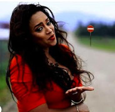 Helen Berhe - Eski Leyew - ሄለን በርሄ - እስኪ ልየው - 2017 (Official Video)